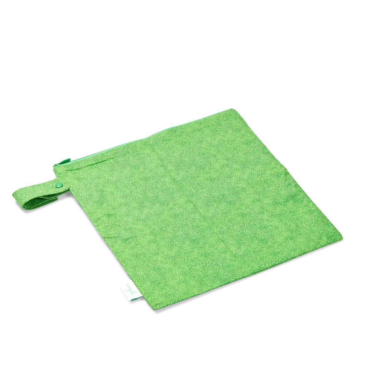 e1300d0eb1 Tote-Bag-Set-Citrus-Swirl-Wet-Garment-Bag