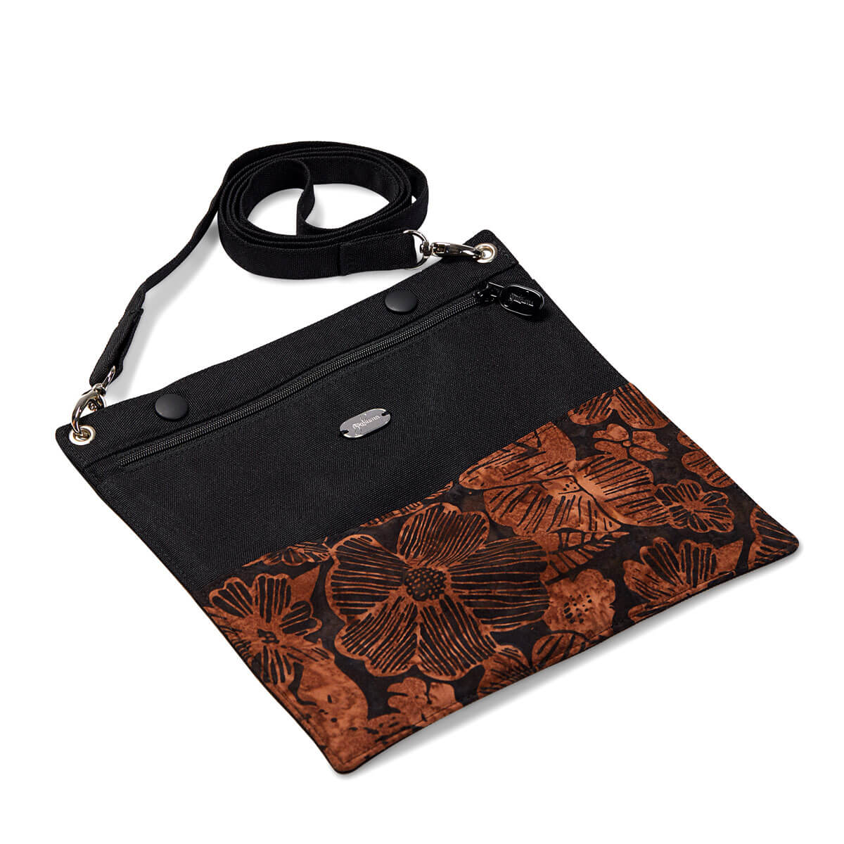 Tote-Bag-Set-Expresso-Bean-Detachable-Pocket
