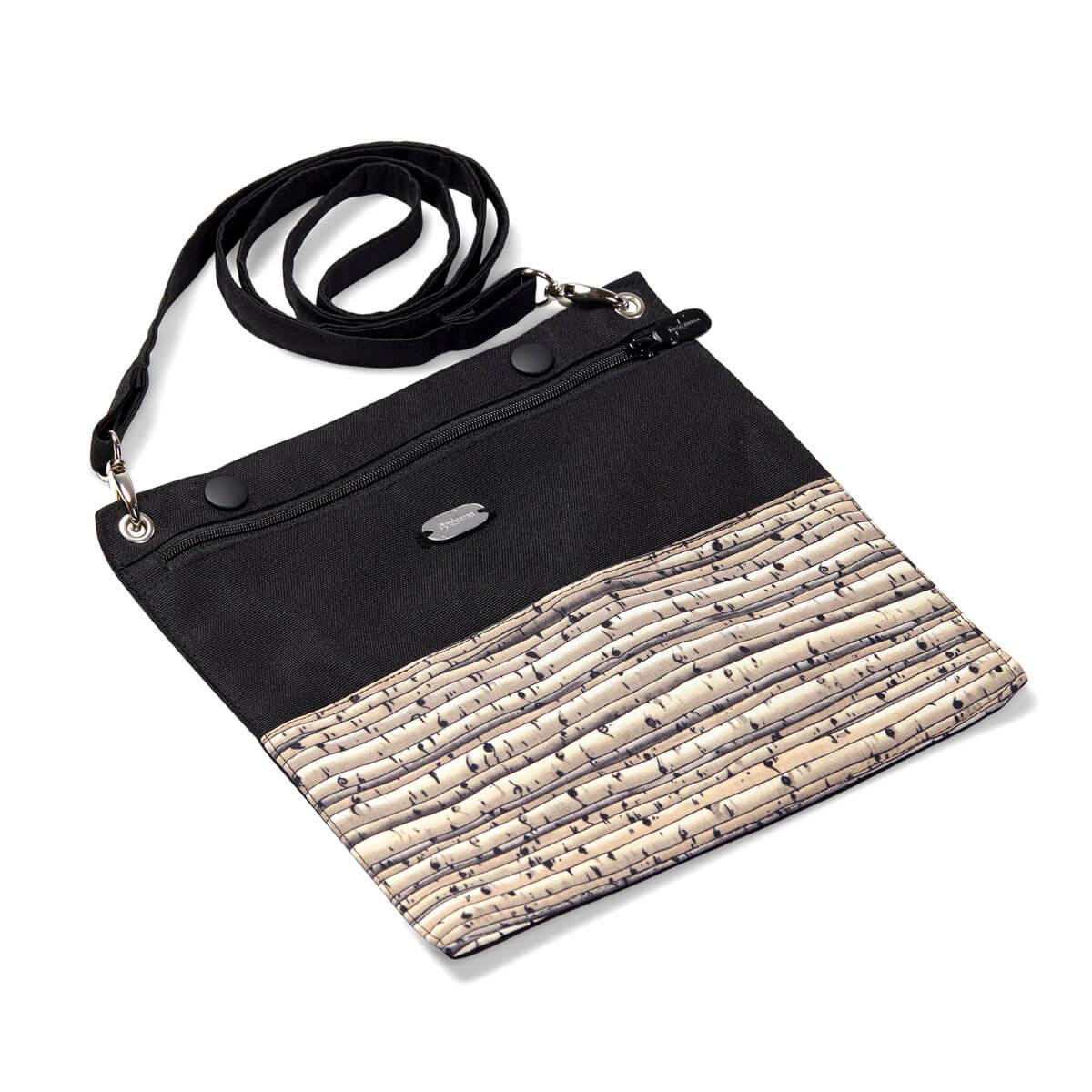 57883dd03c ... Tote-Bag-Set-Knock-on-Wood-Detachable-Pocket