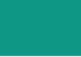 Opakuma Logo