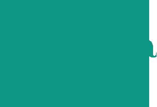 opakuma_shop_logo2x