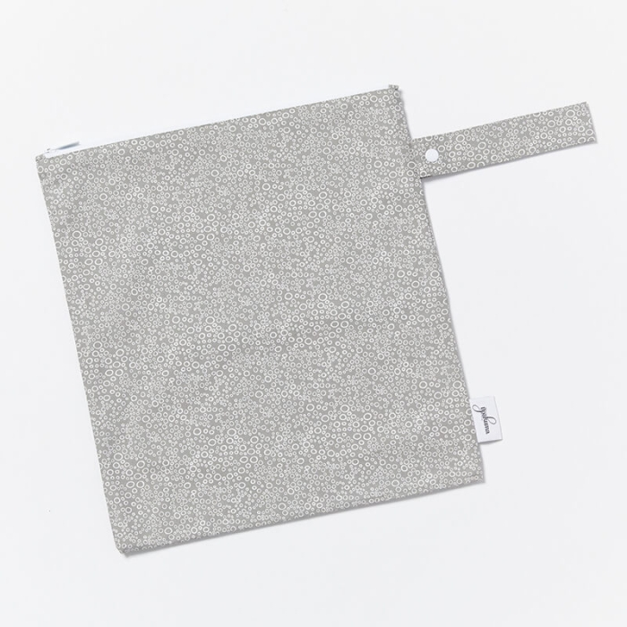 Wet-Dry-Bag-S-Bubbles-Grey