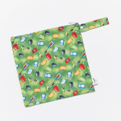 Wet-Dry-Bag-S-Green-Luggage