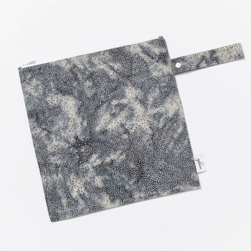 Wet-Dry-Bag-S-Grey-Spot