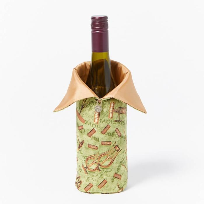 Wine-Bottle-Bag-Corkscrews
