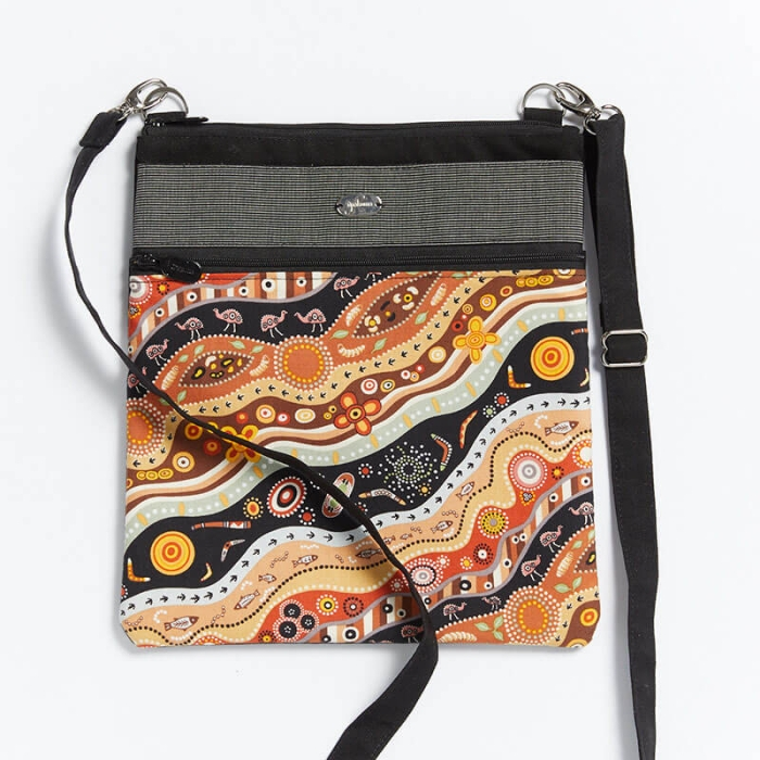 Crossbody-Bag-Indigenous-Icons
