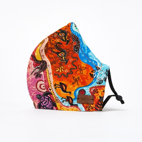 Fitted-Face-Mask-Dilkara