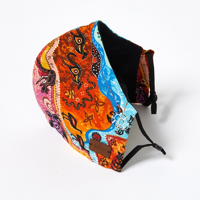 Fitted-Face-Mask-Dilkara-Inside